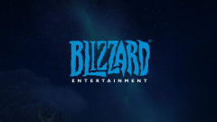 Blizzard will only b...