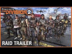 Ubisoft Releases Big...