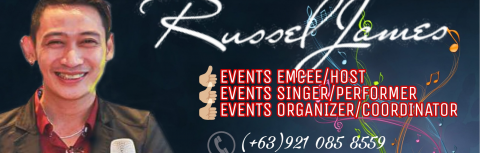 RJ Events