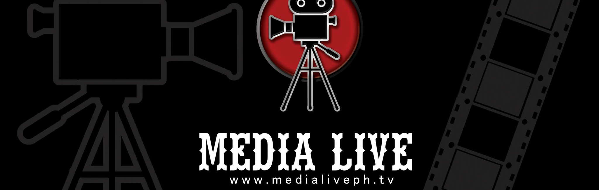 Media Live House Productions Inc
