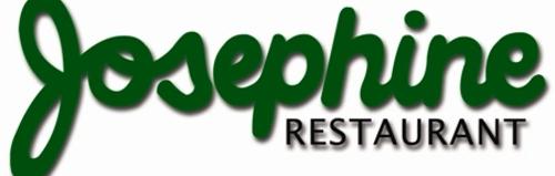 Josephine's Restaurant Tagaytay
