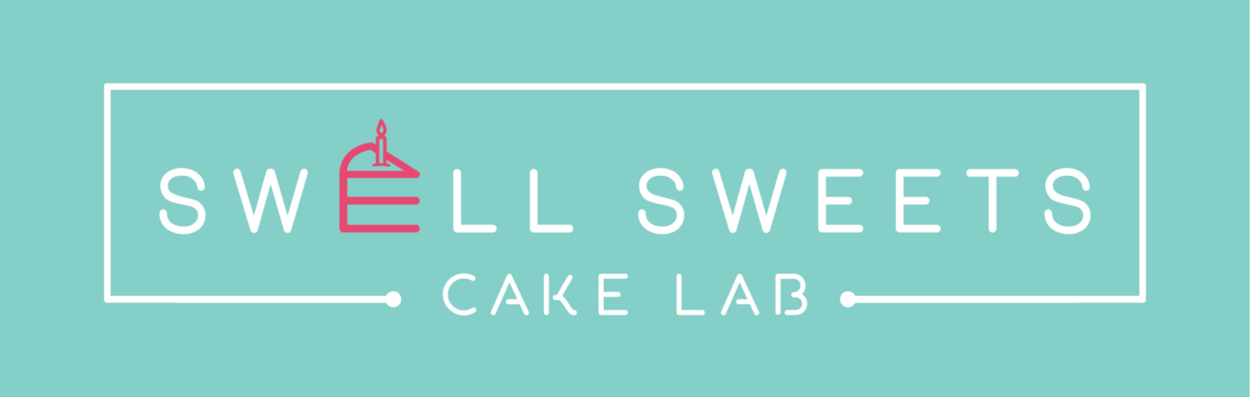 Swell Sweets Cake Lab