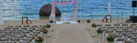 Aisure Events and Styling Management