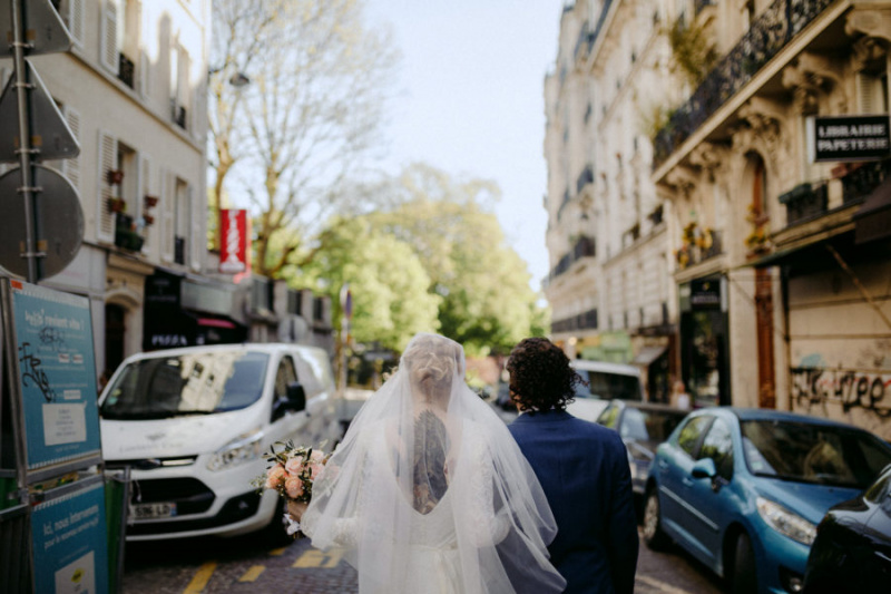 Do I Need To Invite Children I've Never Met To My Wedding? | A Practical Wedding