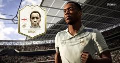 FIFA 20 Icons: Three...