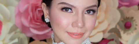 Aica Latay Make up Artistry