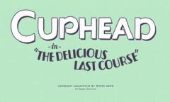 "Cuphead's ""The Delic..."