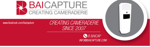 Baicapture Inc