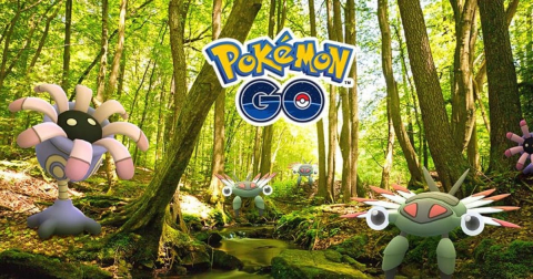 Pokemon Go Summer Raid List: What Bosses to Expect This Summer