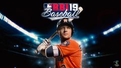 RBI Baseball 19 Revi...
