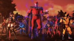 Marvel Ultimate Alli...