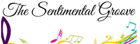 Sentimental Groove Music Ensemble