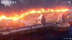 Battlefield 5 Firest...