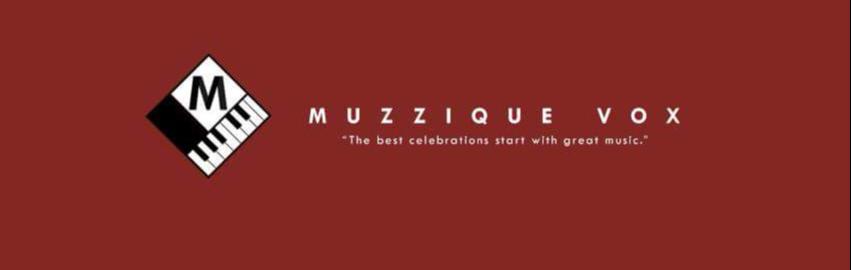 Muzzique Vox
