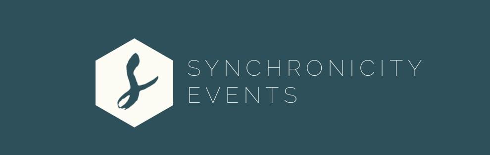 Synchronicity Events PH