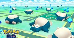 Pokemon Press Confer...