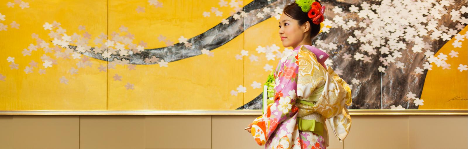 THE SAKURA DINING TOKYO(ザ・サクラダイニングトウキョウ) のカバー画像