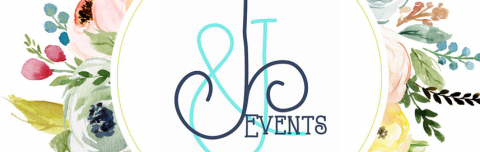 J&J Events Philippines