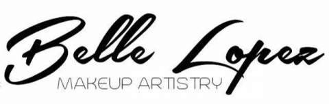 Belle Lopez Makeup Artistry
