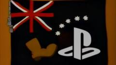The Australian Compe...