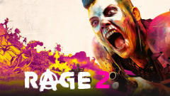 Rage 2 PC Review – I...