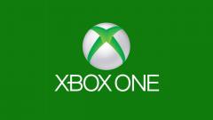 Microsoft Teases E3...