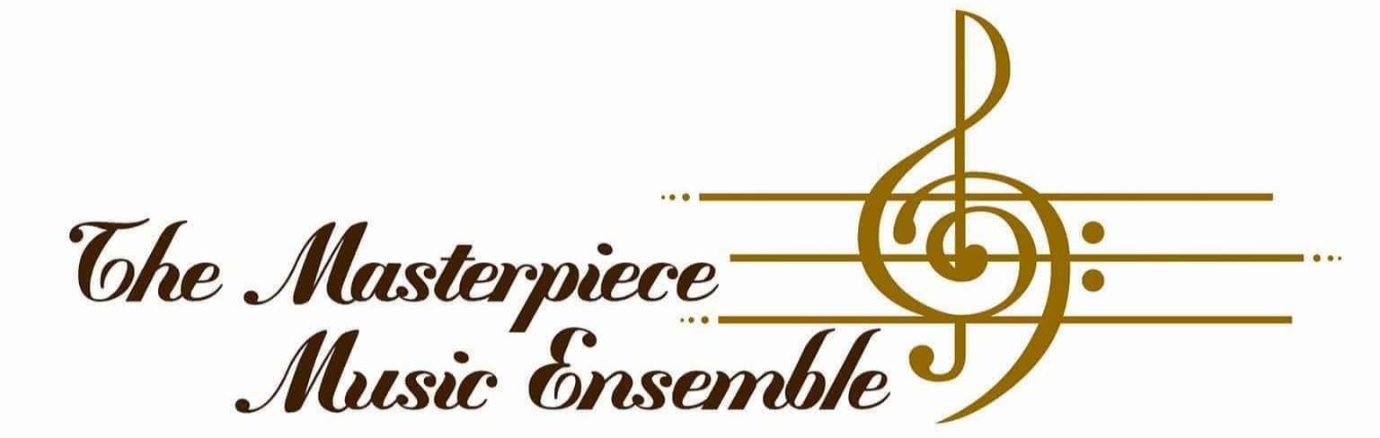 The Masterpiece Music Ensemble