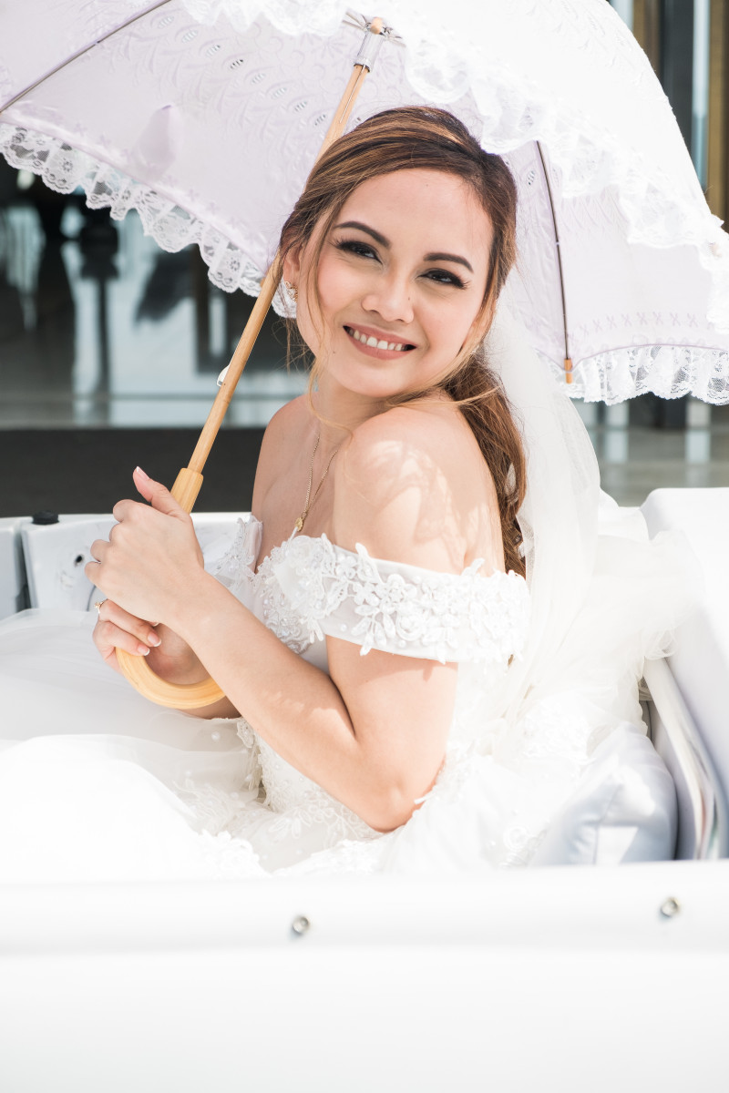bg_bridal_gallery